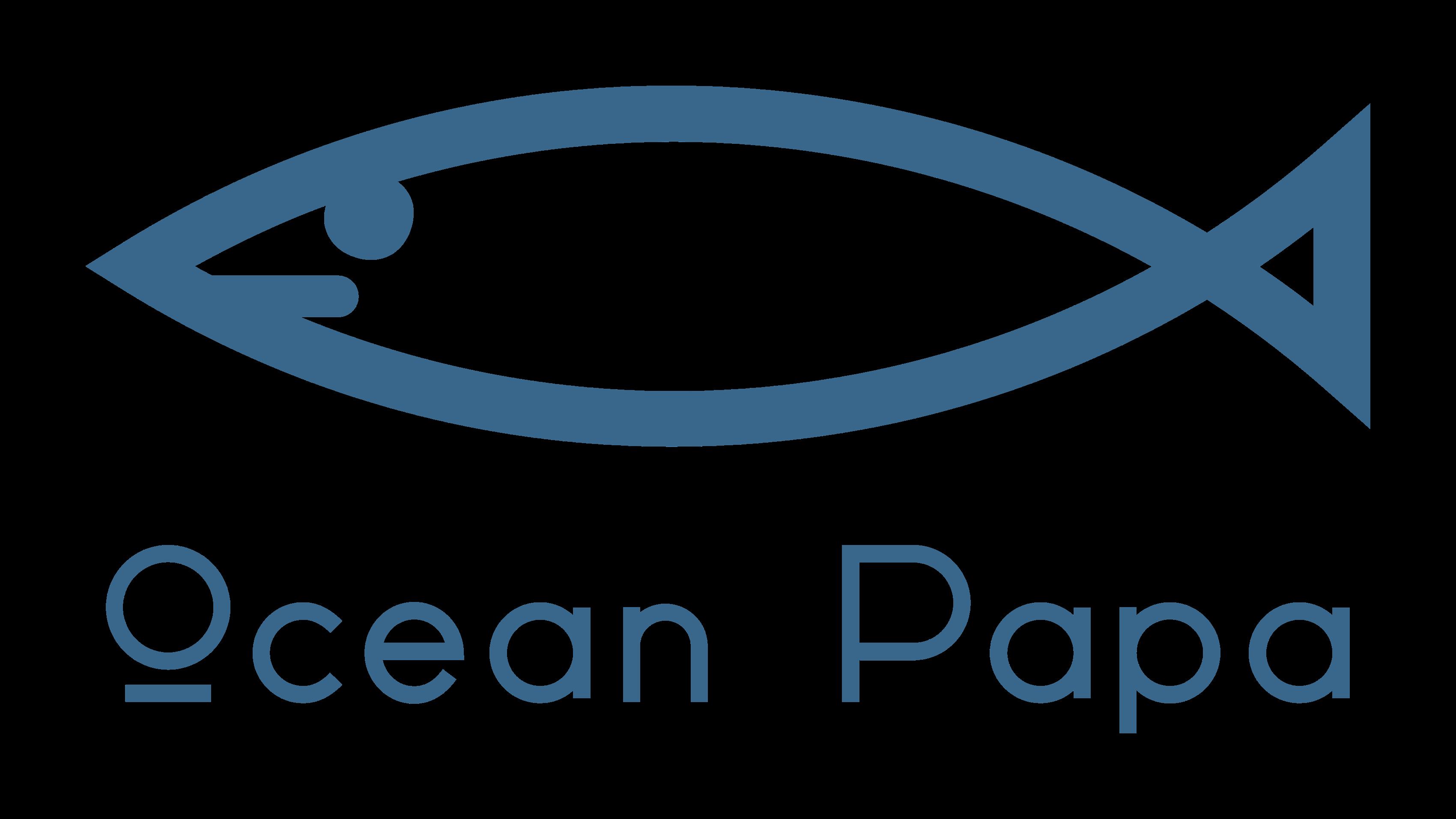 Ocean Papa Sdn. Bhd.